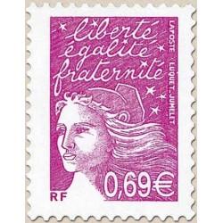 FR N° 3454 N**