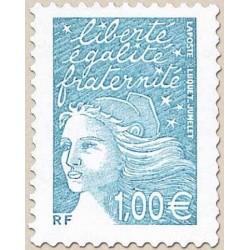 FR N° 3455 N**