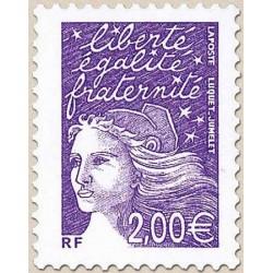 FR N° 3457 N**