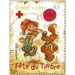 FR N° 3469 N**