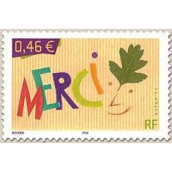 FR N° 3540 N**