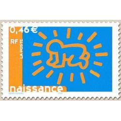 FR N° 3541 N**