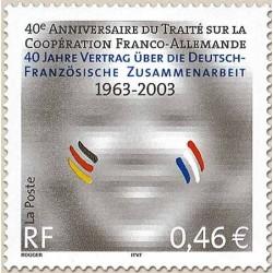 FR N° 3542 N**