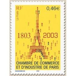 FR N° 3545 N**