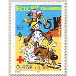 FR N° 3547 N**