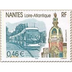 FR N° 3552 N**