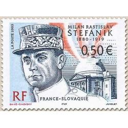 FR N° 3554 N**