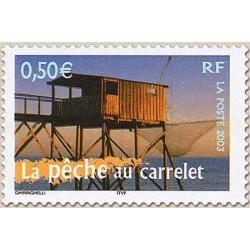 FR N° 3560 N**