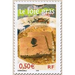 FR N° 3563 N**