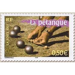 FR N° 3564 N**