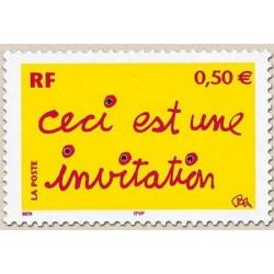 FR N° 3636 N**