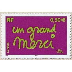 FR N° 3637 N**