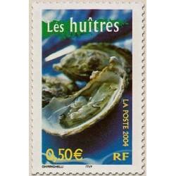 FR N° 3651 N**