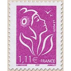 FR N° 3740 N**