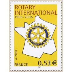 FR N° 3750 N**