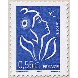 FR N° 3755 N**