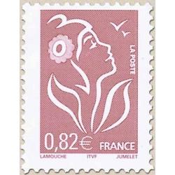 FR N° 3757 N**