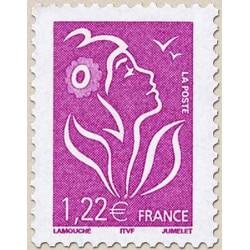 FR N° 3758 N**