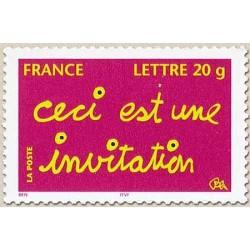 FR N° 3760 N**