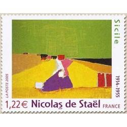 FR N° 3762 N**