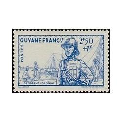 Guyane N° 171 N *