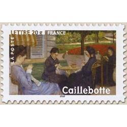 FR N° 3866 N**