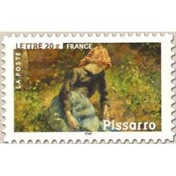 FR N° 3870 N**
