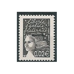 Mayotte N° 113 Neuf **