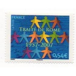 FR N° 4030 N**