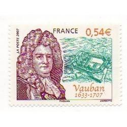 FR N° 4031 N**