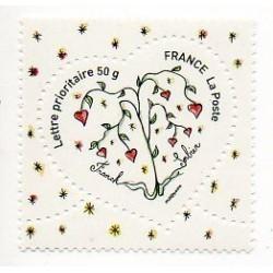 FR N° 4129 N**