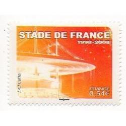 FR N° 4142 N**