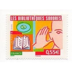 FR N° 4160 N**