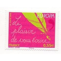 FR N° 4181 N**