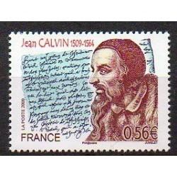 FR N° 4356 Neuf **