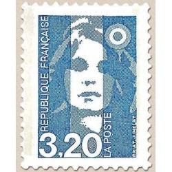 N° 2623 Neuf **