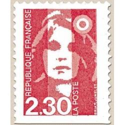 N° 2629 Neuf **