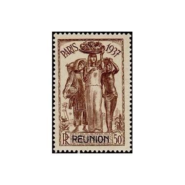 Reunion N° 152 N **