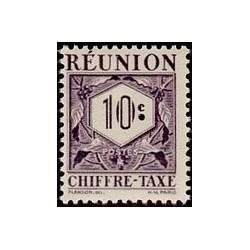 Reunion N° TA 026 N **