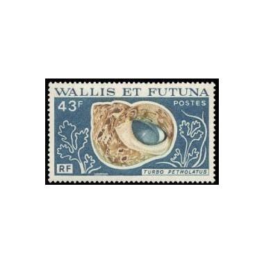 WF N° 0194 Neuf **