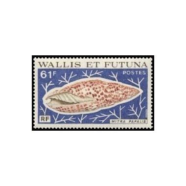 WF N° 0195 Neuf **