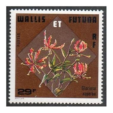WF N° 0215 Neuf **