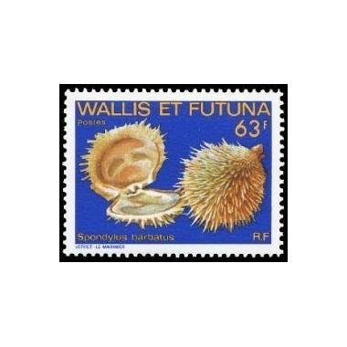 WF N° 0300 Neuf **
