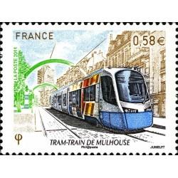 FR N° 4530 Neuf **