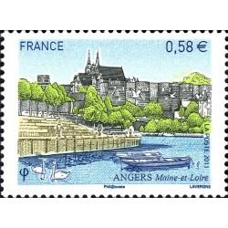 FR N° 4543 Neuf **