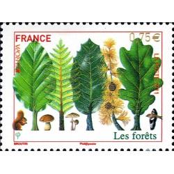 FR N° 4551 Neuf **