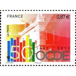 FR N° 4563 Neuf **