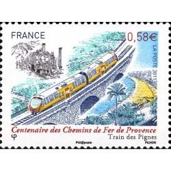 FR N° 4564 Neuf **