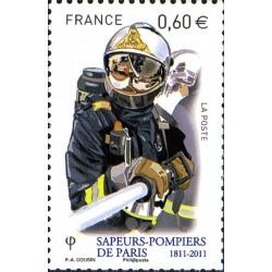 FR N° 4583 Neuf **
