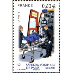 FR N° 4584 Neuf **